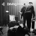 Driving Indie Rock