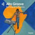 Afro Groove - Bibi Tanga & The Selenites