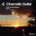Cinematic Guitar