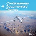 Contemporary Documentary Themes