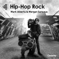 Hip-Hop Rock