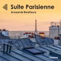 Suite Parisienne