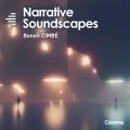 Narrative Soundscapes