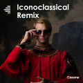 Iconoclassical Remix
