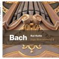 J.S Bach, Organ Masterworks Vol. II