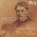H. Wolf - Lieder