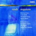 Gi. Verdi, Requiem