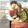 F. Mendelssohn - Italian Symphony