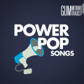 Power Pop Song