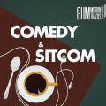Comedy & Sitcom