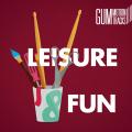 Leisure & Fun