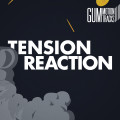 Tension Reaction