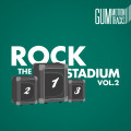 Rock the Stadium Vol. 2
