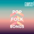 Pop Folk Songs