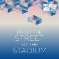 From the Street to the Stadium