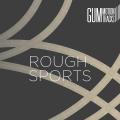 Rough Sports