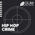 Hip Hop Crime