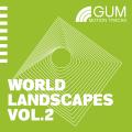 World Landscapes Vol. 2