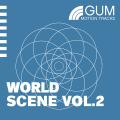 World Scene Vol. 2