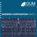 Modern Corporation Part.3