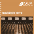 Grindhouse Movie