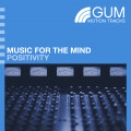 Music for the Mind Positivity