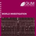 World Investigation