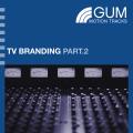 Tv Branding Part. 2