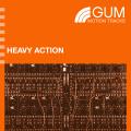 Heavy Action