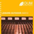 Leisure Outdoor Part.2