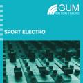 Sport Electro