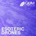 Esoteric Drones