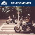 70's Cop Movies