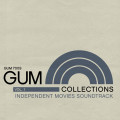 Independent Movies Soundtracks