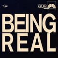 GUM Composers:  Thoj - Being Real