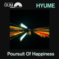 GUM Composers: Hyume - Poursuit of Happiness