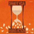 Darkest Hour: Hybrid Action