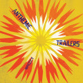Anthemic Trailers