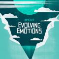 Evolving Emotions