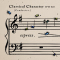 Classical Character