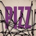 Pizzicato Pocketbook