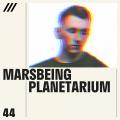 Marsbeing - Planetarium