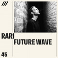 Rari - Future Wave