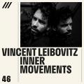 Vincent Leibovitz - Inner Movements