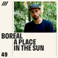 Boreal - A Place in the Sun