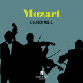 W.A Mozart, Chamber Music