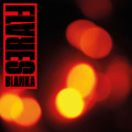 Blanka - Flares