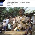 Réunion Island - Firmin Viry: Maloya
