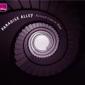 Paradise Alley - Renaud Gabriel PION