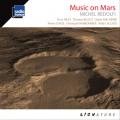 Music on Mars